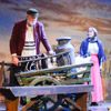 WMTC Photo - Fiddler on the Roof