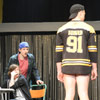 WMTC Photo - The Full Monty!