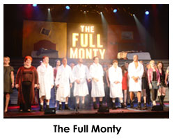 the full monty gallery