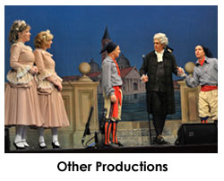 other productions gallery by worthing musical theatre company